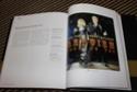 [livre] Johnny l'integrale l'histoire de tous ses disques Img_5332