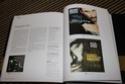 [livre] Johnny l'integrale l'histoire de tous ses disques Img_5334