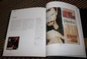 [livre] Johnny l'integrale l'histoire de tous ses disques Img_5337