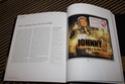 [livre] Johnny l'integrale l'histoire de tous ses disques Img_5338