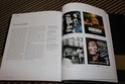[livre] Johnny l'integrale l'histoire de tous ses disques Img_5342