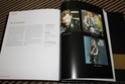 [livre] Johnny l'integrale l'histoire de tous ses disques Img_5344