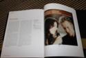[livre] Johnny l'integrale l'histoire de tous ses disques Img_5346