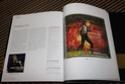 [livre] Johnny l'integrale l'histoire de tous ses disques Img_5352