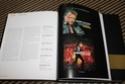 [livre] Johnny l'integrale l'histoire de tous ses disques Img_5353