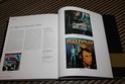 [livre] Johnny l'integrale l'histoire de tous ses disques Img_5354