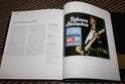 [livre] Johnny l'integrale l'histoire de tous ses disques Img_5357