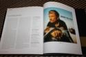 [livre] Johnny l'integrale l'histoire de tous ses disques Img_5358