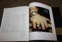 [livre] Johnny l'integrale l'histoire de tous ses disques Img_5363