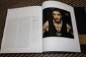 [livre] Johnny l'integrale l'histoire de tous ses disques Img_5364