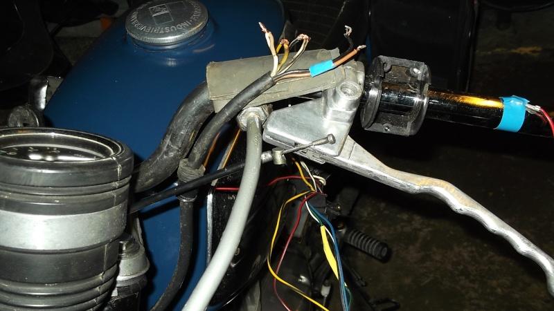 changement du système de freinage sur ma TS   - Page 2 Dscf0110