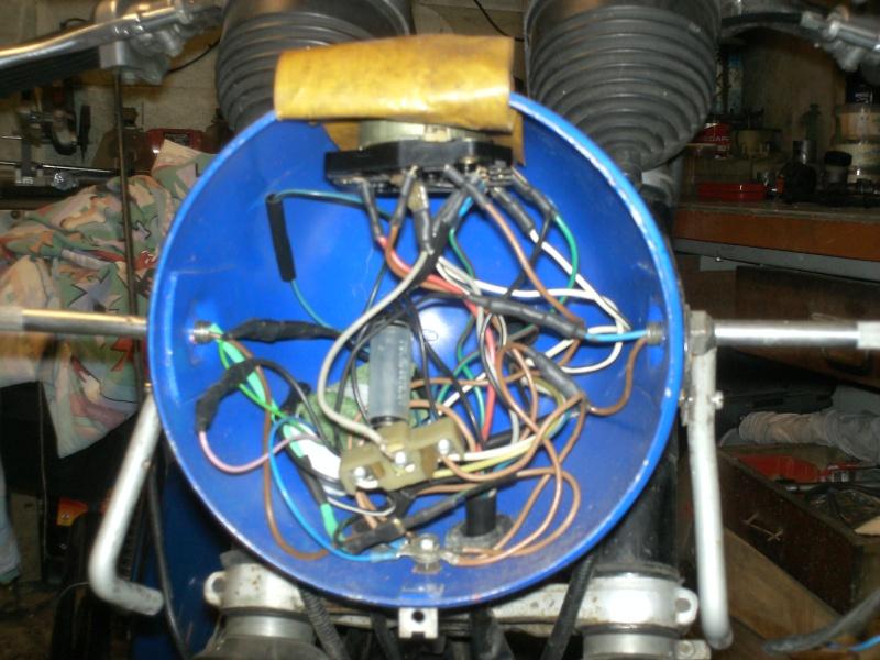 changement du système de freinage sur ma TS   Pict3811
