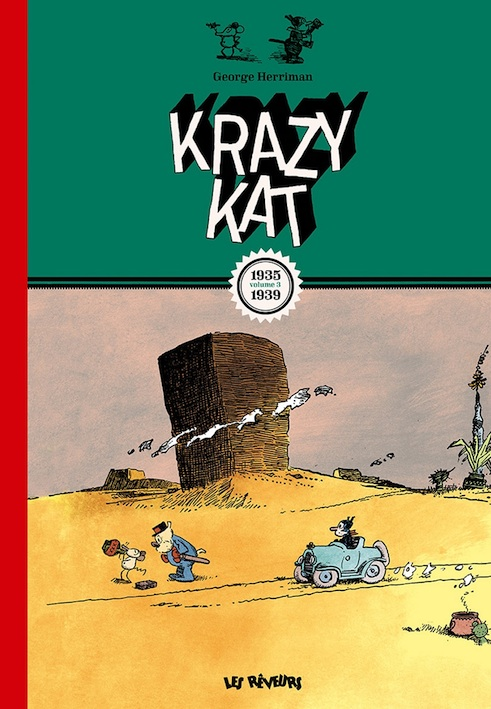 Krazy Kat - Page 5 Krazy-10