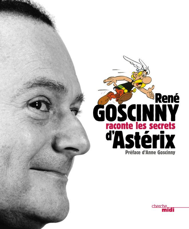 Et Goscinny...? - Page 3 Gosliv10