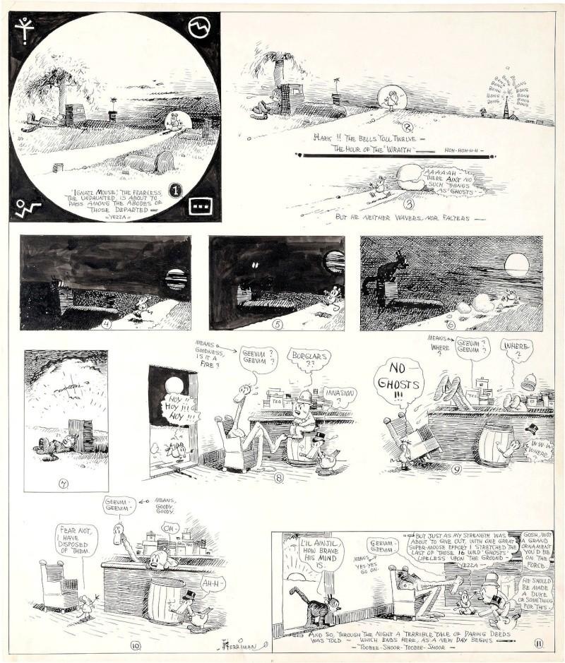 Krazy Kat - Page 5 Herrim11