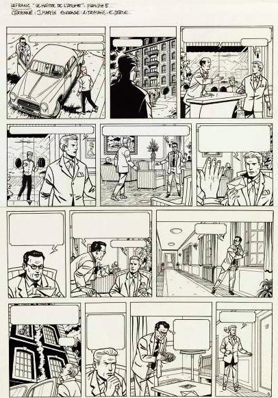 Le maître de l'atome - Page 2 Lefran11