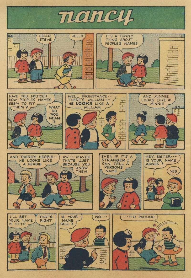 Ernie BUSHMILLER - Page 11 Nann310