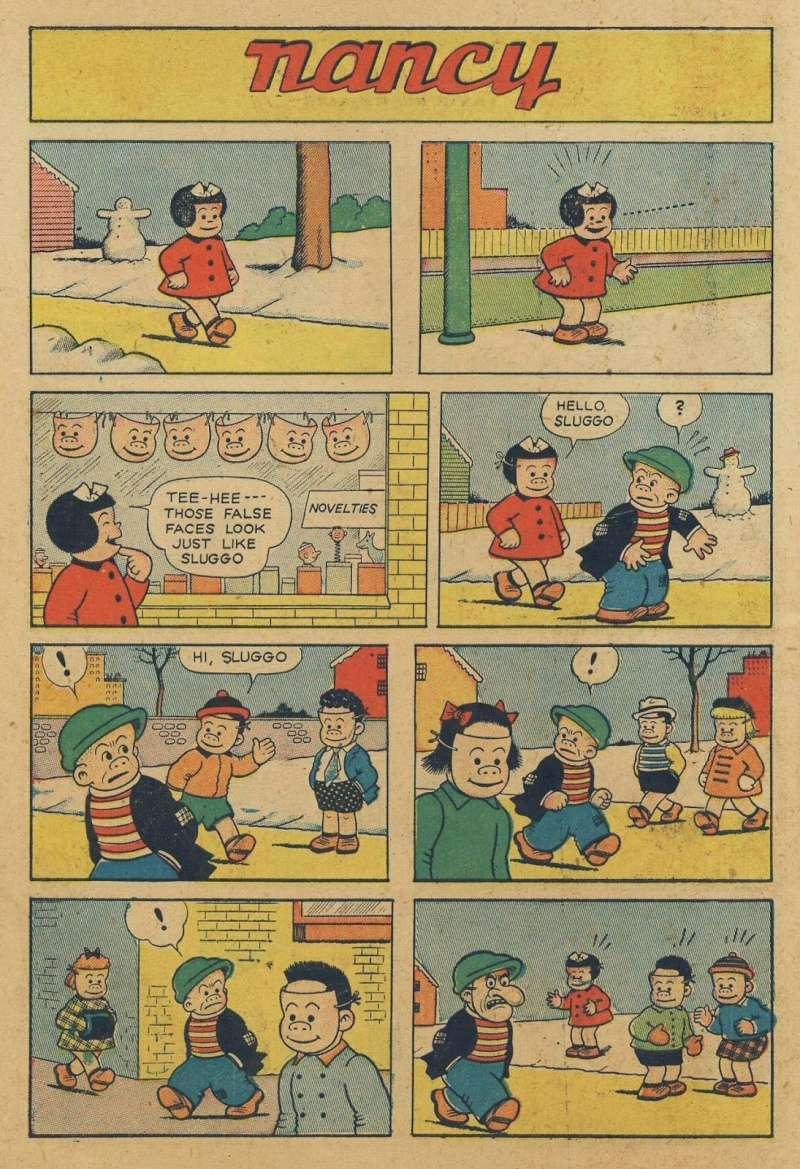 Ernie BUSHMILLER - Page 11 Nann510