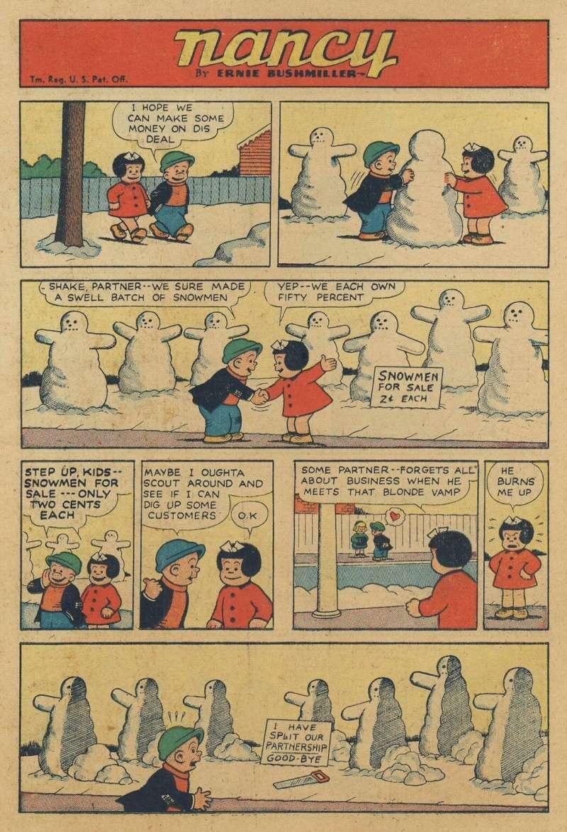 Ernie BUSHMILLER - Page 11 Nann610