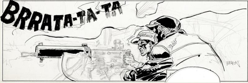 L'étonnant Antonio Parras - Page 2 Parras11