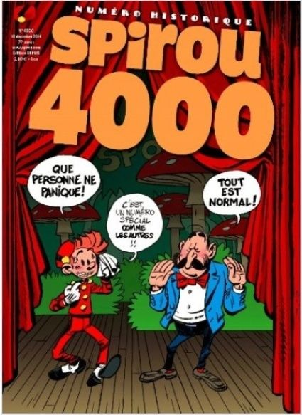 Spirou ... le journal - Page 11 Sp400010