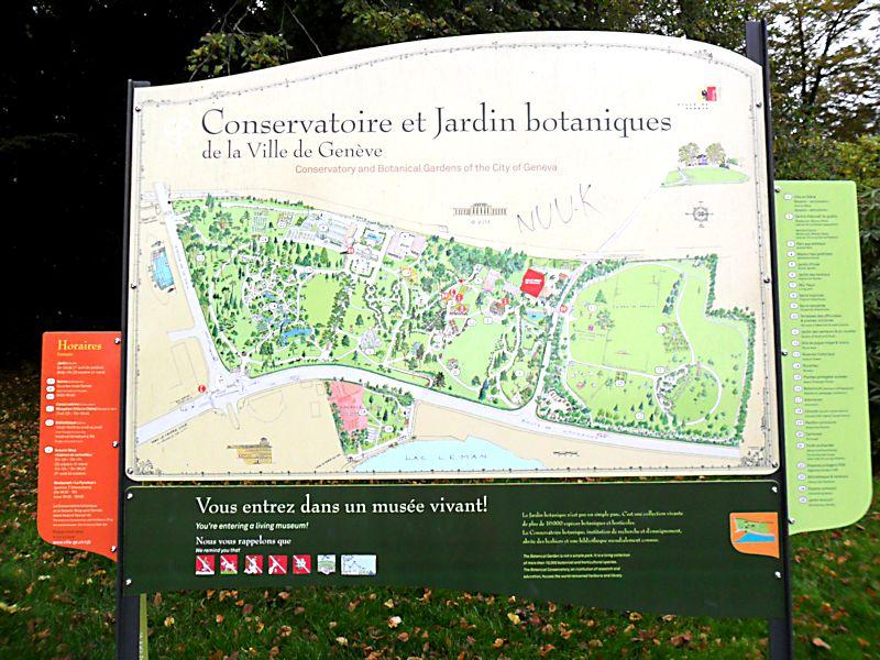 Jardin botanique de Genève Jb_gen10