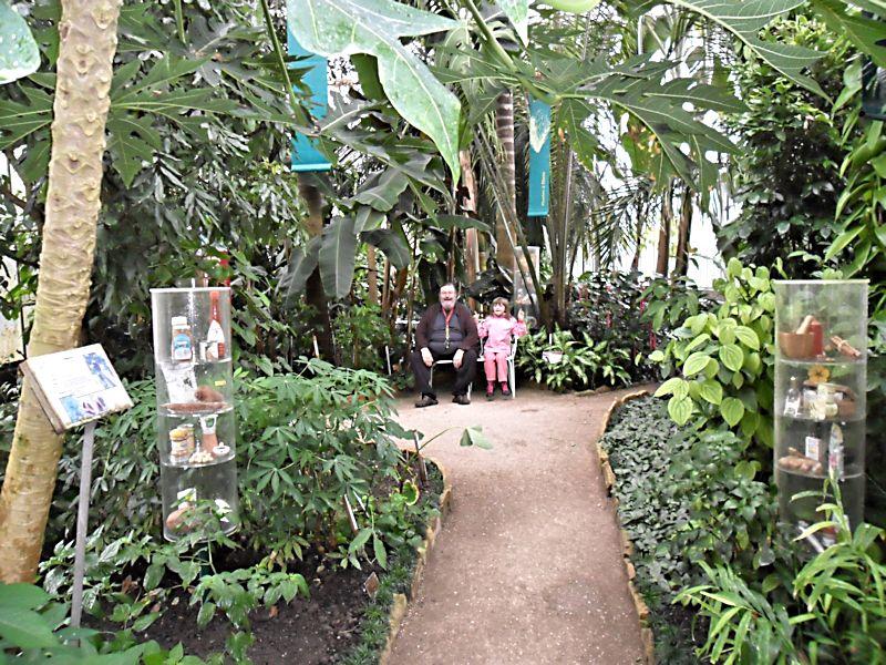 Jardin botanique de Genève Jb_gen17