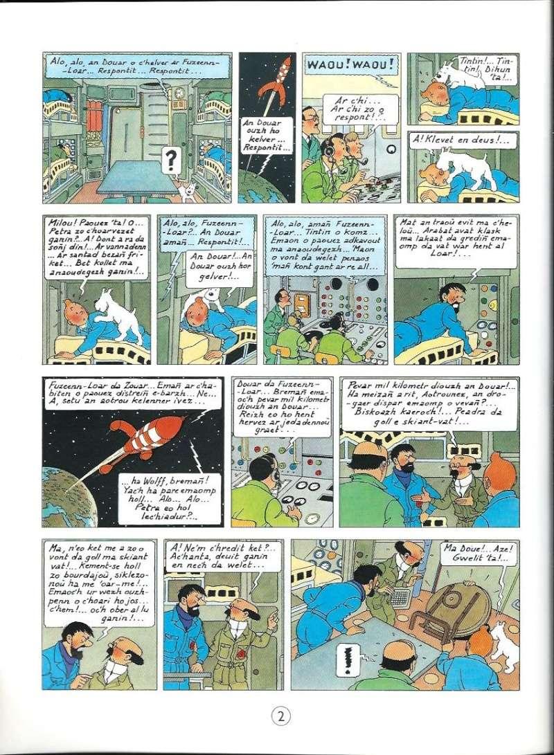 Bannoù treset e Brezhoneg - Page 6 0212