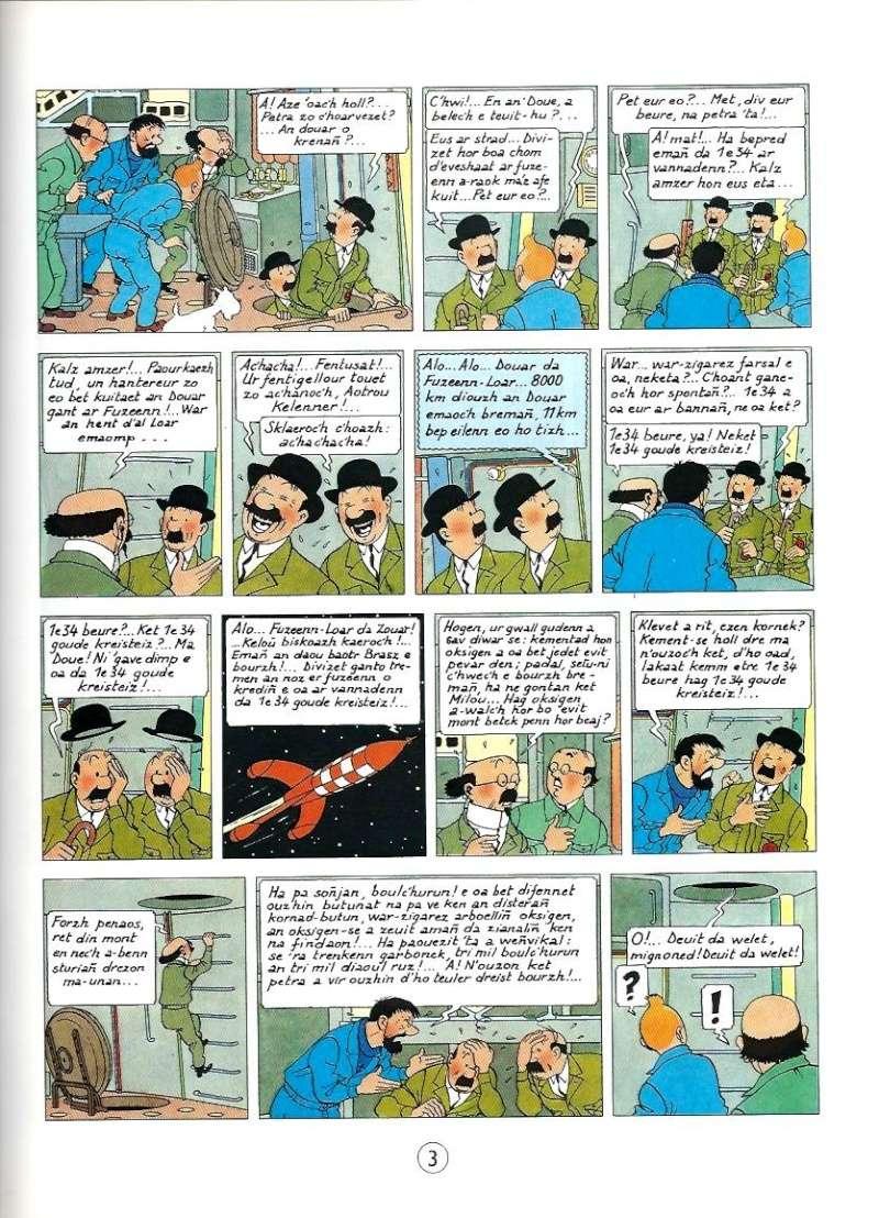 Bannoù treset e Brezhoneg - Page 6 0312