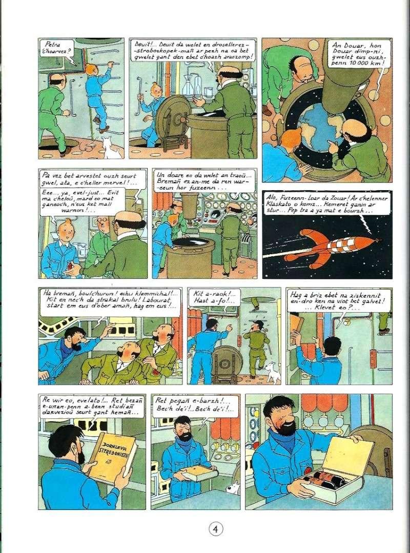 Bannoù treset e Brezhoneg - Page 6 0412