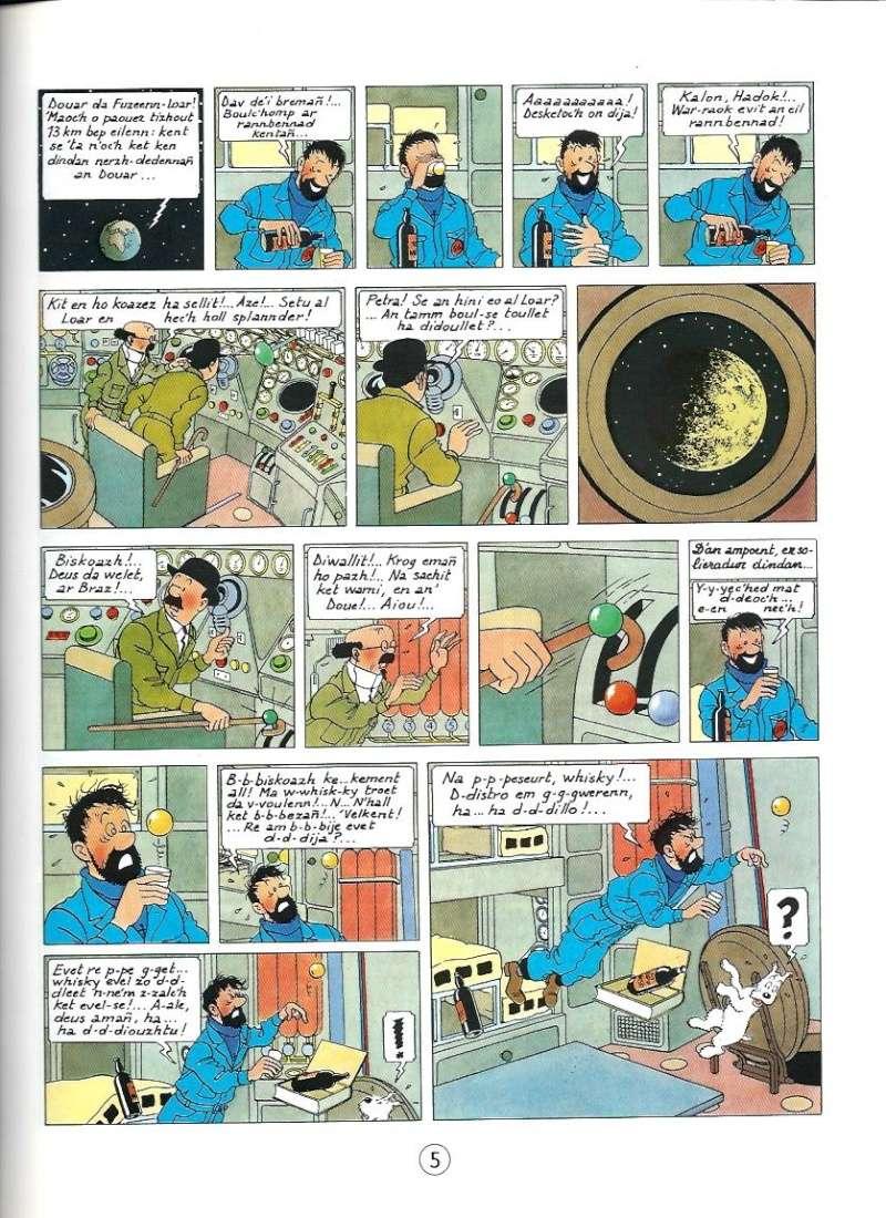 Bannoù treset e Brezhoneg - Page 6 0513