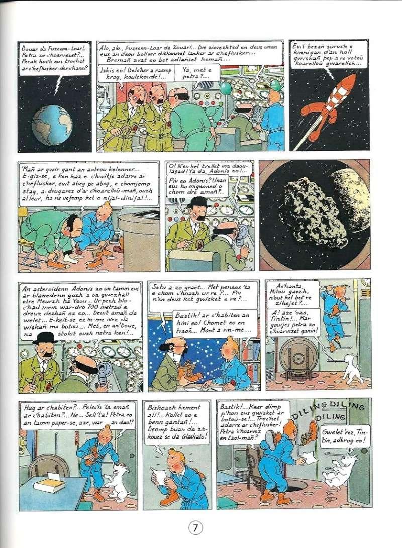 Bannoù treset e Brezhoneg - Page 6 0712