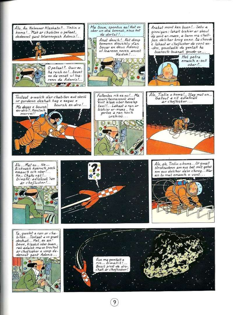 Bannoù treset e Brezhoneg - Page 6 0911