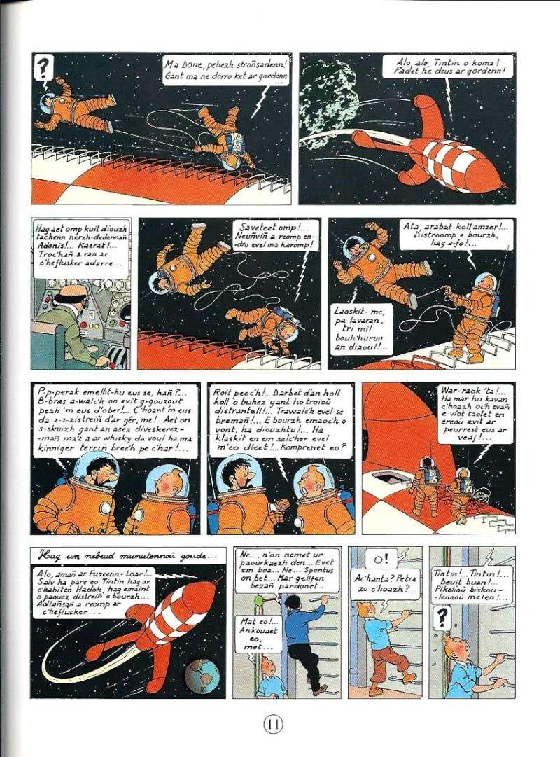 Bannoù treset e Brezhoneg - Page 6 1111