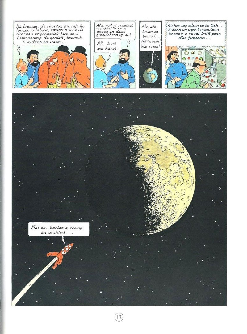 Bannoù treset e Brezhoneg - Page 6 1310