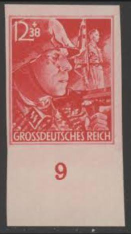 Deutsches Reich April 1933 bis 1945 001_na10