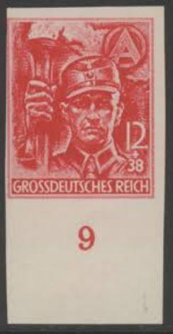 Deutsches Reich April 1933 bis 1945 001_na11