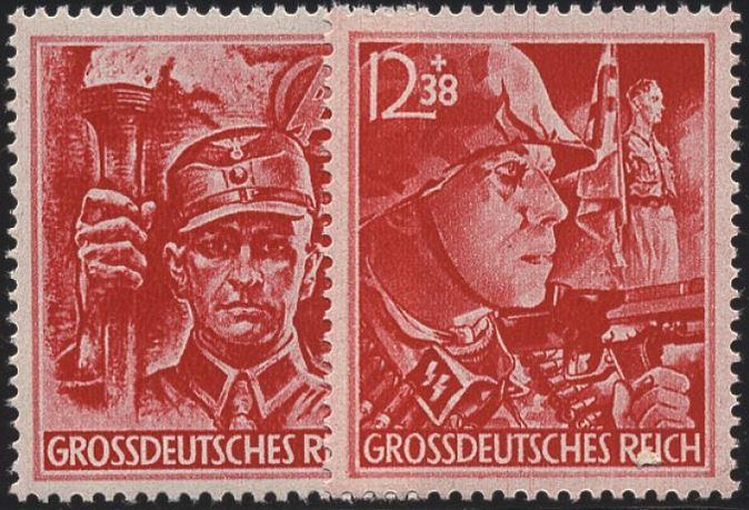 Deutsches Reich April 1933 bis 1945 001_na12
