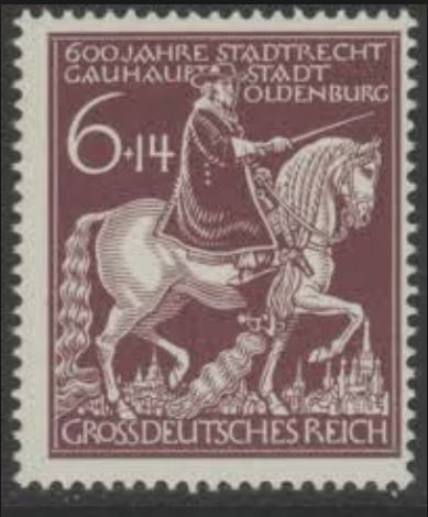 Deutsches Reich April 1933 bis 1945 001_na13