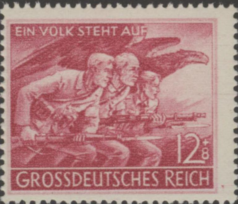 Deutsches Reich April 1933 bis 1945 001_na14