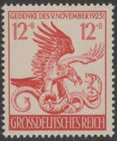 Deutsches Reich April 1933 bis 1945 001_na15