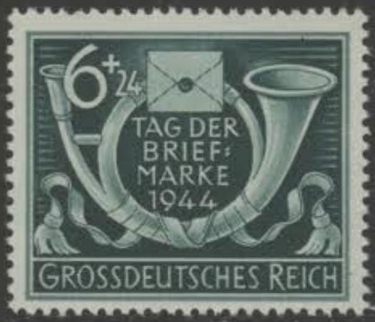 Deutsches Reich April 1933 bis 1945 001_na18