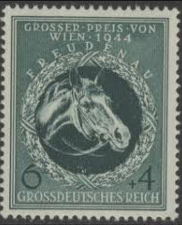 Deutsches Reich April 1933 bis 1945 001_na19