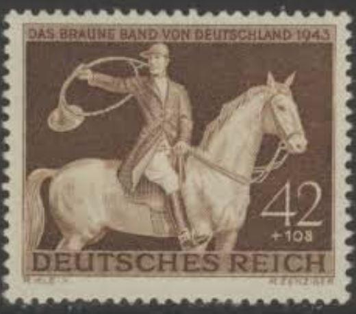 Deutsches Reich April 1933 bis 1945 001_na20