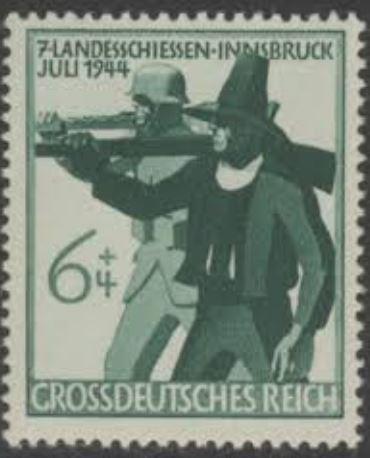 Deutsches Reich April 1933 bis 1945 001_na21