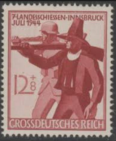 Deutsches Reich April 1933 bis 1945 001_na22