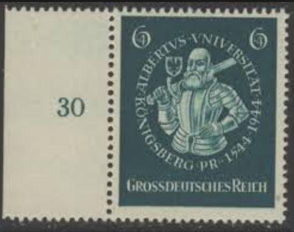 Deutsches Reich April 1933 bis 1945 001_na23