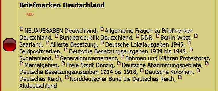 Diskussion Gliederung Deutsches Reich 001_na30