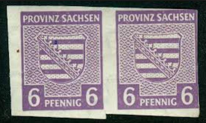 Provinz Sachsen -Sowjetische Besatzungszone 001_na31