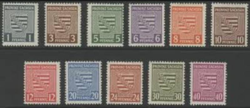 Provinz Sachsen -Sowjetische Besatzungszone 001_na32